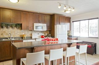 """Photo 9: 3719 SKYE Place in Port Coquitlam: Lincoln Park PQ House for sale in """"LINCOLN PARK"""" : MLS®# R2420027"""