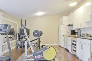 """Photo 17: 3719 SKYE Place in Port Coquitlam: Lincoln Park PQ House for sale in """"LINCOLN PARK"""" : MLS®# R2420027"""