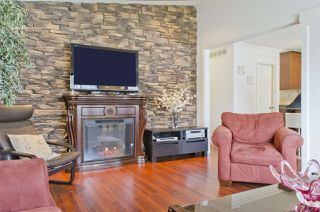 """Photo 11: 3719 SKYE Place in Port Coquitlam: Lincoln Park PQ House for sale in """"LINCOLN PARK"""" : MLS®# R2420027"""