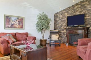 """Photo 6: 3719 SKYE Place in Port Coquitlam: Lincoln Park PQ House for sale in """"LINCOLN PARK"""" : MLS®# R2420027"""