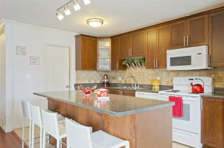 """Photo 10: 3719 SKYE Place in Port Coquitlam: Lincoln Park PQ House for sale in """"LINCOLN PARK"""" : MLS®# R2420027"""