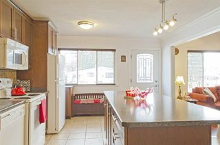 """Photo 8: 3719 SKYE Place in Port Coquitlam: Lincoln Park PQ House for sale in """"LINCOLN PARK"""" : MLS®# R2420027"""