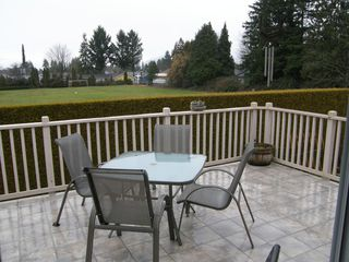 Photo 25: 20319 DEWDNEY TRUNK ROAD in MAPLE RIDGE: Home for sale : MLS®# V1044822