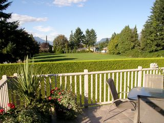 Photo 69: 20319 DEWDNEY TRUNK ROAD in MAPLE RIDGE: Home for sale : MLS®# V1044822