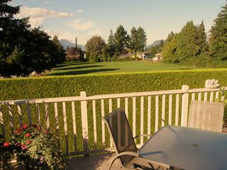 Photo 70: 20319 DEWDNEY TRUNK ROAD in MAPLE RIDGE: Home for sale : MLS®# V1044822