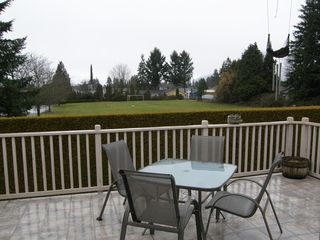 Photo 24: 20319 DEWDNEY TRUNK ROAD in MAPLE RIDGE: Home for sale : MLS®# V1044822