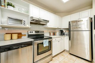 Photo 4: 108 5250 VICTORY STREET in Burnaby: Metrotown Condo for sale (Burnaby South)  : MLS®# R2416809