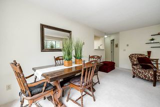 Photo 13: 108 5250 VICTORY STREET in Burnaby: Metrotown Condo for sale (Burnaby South)  : MLS®# R2416809