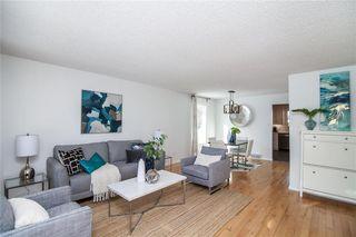 Photo 6: 27 Selwood Avenue in Winnipeg: Residential for sale (1G)  : MLS®# 202002567