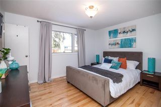 Photo 9: 27 Selwood Avenue in Winnipeg: Residential for sale (1G)  : MLS®# 202002567