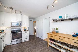 Photo 8: 27 Selwood Avenue in Winnipeg: Residential for sale (1G)  : MLS®# 202002567