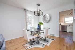 Photo 3: 27 Selwood Avenue in Winnipeg: Residential for sale (1G)  : MLS®# 202002567