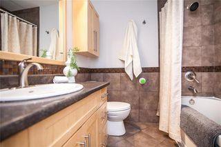 Photo 13: 27 Selwood Avenue in Winnipeg: Residential for sale (1G)  : MLS®# 202002567