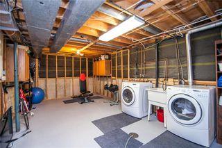 Photo 17: 27 Selwood Avenue in Winnipeg: Residential for sale (1G)  : MLS®# 202002567
