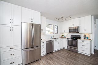 Photo 7: 27 Selwood Avenue in Winnipeg: Residential for sale (1G)  : MLS®# 202002567