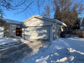 Photo 20: 27 Selwood Avenue in Winnipeg: Residential for sale (1G)  : MLS®# 202002567