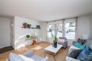Photo 4: 27 Selwood Avenue in Winnipeg: Residential for sale (1G)  : MLS®# 202002567