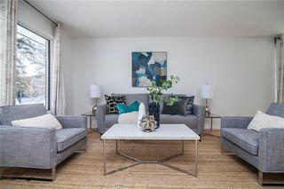 Photo 5: 27 Selwood Avenue in Winnipeg: Residential for sale (1G)  : MLS®# 202002567