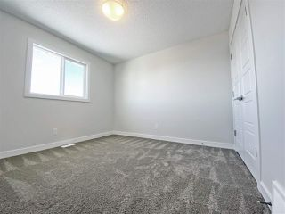 Photo 5: 74 JUNEAU Way NW: St. Albert House Half Duplex for sale : MLS®# E4190635