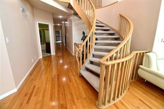 Photo 15: 10048 147 Street in Edmonton: Zone 10 House for sale : MLS®# E4192050