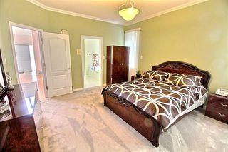 Photo 9: 10048 147 Street in Edmonton: Zone 10 House for sale : MLS®# E4192050