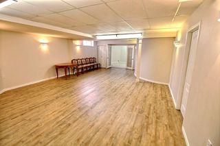 Photo 33: 10048 147 Street in Edmonton: Zone 10 House for sale : MLS®# E4192050