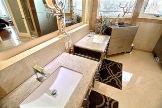 Photo 22: 10048 147 Street in Edmonton: Zone 10 House for sale : MLS®# E4192050
