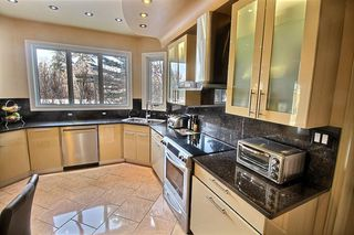 Photo 6: 10048 147 Street in Edmonton: Zone 10 House for sale : MLS®# E4192050