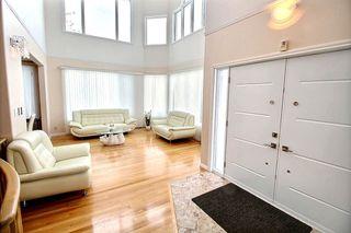 Photo 3: 10048 147 Street in Edmonton: Zone 10 House for sale : MLS®# E4192050