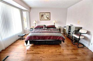 Photo 20: 10048 147 Street in Edmonton: Zone 10 House for sale : MLS®# E4192050