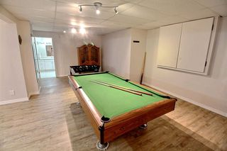 Photo 34: 10048 147 Street in Edmonton: Zone 10 House for sale : MLS®# E4192050