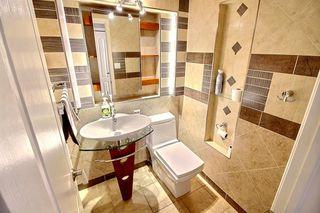 Photo 13: 10048 147 Street in Edmonton: Zone 10 House for sale : MLS®# E4192050