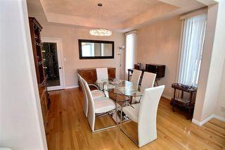 Photo 4: 10048 147 Street in Edmonton: Zone 10 House for sale : MLS®# E4192050