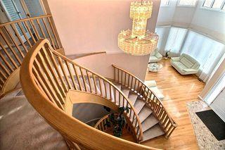 Photo 19: 10048 147 Street in Edmonton: Zone 10 House for sale : MLS®# E4192050
