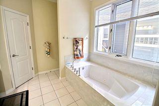 Photo 10: 10048 147 Street in Edmonton: Zone 10 House for sale : MLS®# E4192050