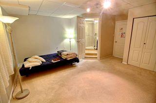 Photo 36: 10048 147 Street in Edmonton: Zone 10 House for sale : MLS®# E4192050