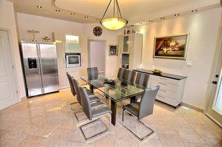 Photo 7: 10048 147 Street in Edmonton: Zone 10 House for sale : MLS®# E4192050