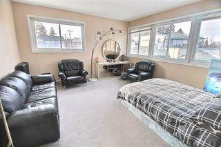 Photo 30: 10048 147 Street in Edmonton: Zone 10 House for sale : MLS®# E4192050