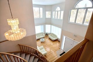 Photo 17: 10048 147 Street in Edmonton: Zone 10 House for sale : MLS®# E4192050