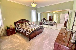 Photo 11: 10048 147 Street in Edmonton: Zone 10 House for sale : MLS®# E4192050