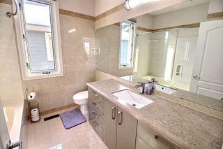 Photo 27: 10048 147 Street in Edmonton: Zone 10 House for sale : MLS®# E4192050