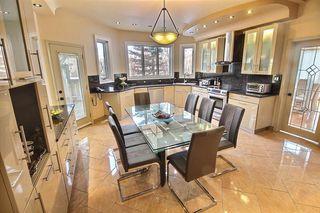 Photo 5: 10048 147 Street in Edmonton: Zone 10 House for sale : MLS®# E4192050