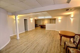 Photo 31: 10048 147 Street in Edmonton: Zone 10 House for sale : MLS®# E4192050