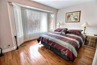 Photo 21: 10048 147 Street in Edmonton: Zone 10 House for sale : MLS®# E4192050