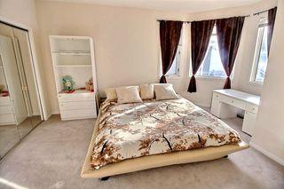 Photo 28: 10048 147 Street in Edmonton: Zone 10 House for sale : MLS®# E4192050