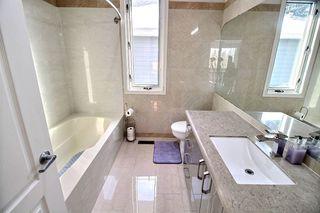 Photo 26: 10048 147 Street in Edmonton: Zone 10 House for sale : MLS®# E4192050