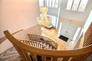 Photo 16: 10048 147 Street in Edmonton: Zone 10 House for sale : MLS®# E4192050