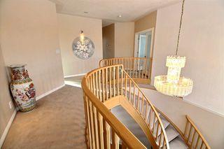 Photo 18: 10048 147 Street in Edmonton: Zone 10 House for sale : MLS®# E4192050