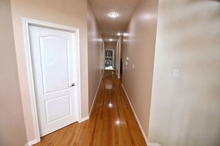 Photo 8: 10048 147 Street in Edmonton: Zone 10 House for sale : MLS®# E4192050