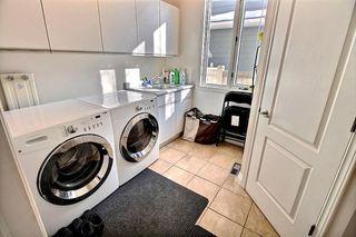 Photo 14: 10048 147 Street in Edmonton: Zone 10 House for sale : MLS®# E4192050